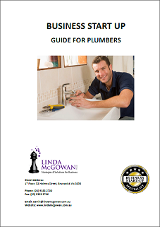 Thinking of Starting a Plumbing Business?