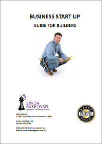 Thinking of Starting a Building Business?
