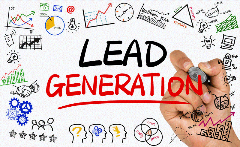 7 Deadly Wins to Lead Generation