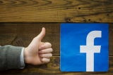 Expand Your Customer Base With Facebook Advertising